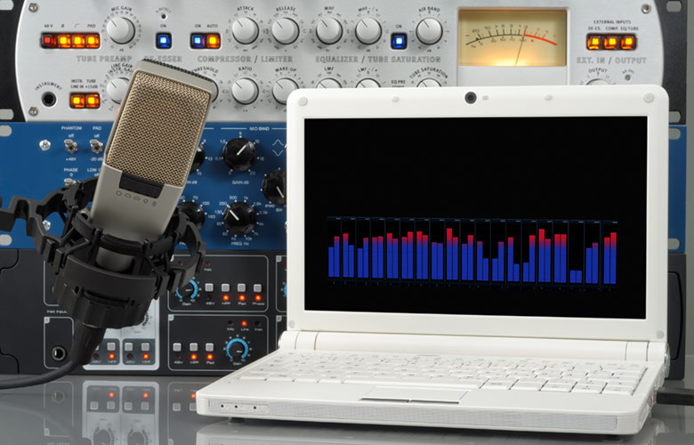 Choosing-an-audio-codec-for-live-streaming